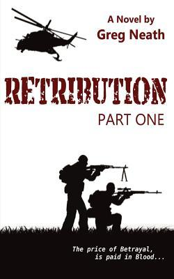 Retribution - Part One