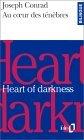 Au coeur des ténèbres