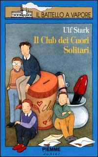 Il club dei cuori solitari