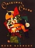 Original color