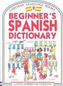 Beginner's Spanish D...