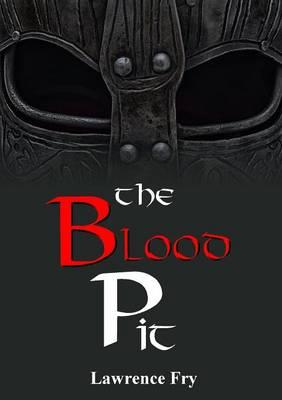 The Blood Pit