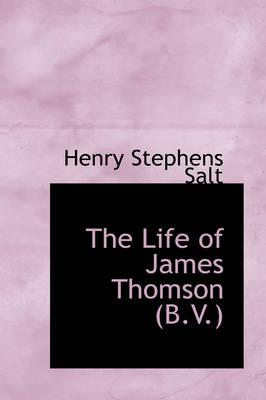 The Life of James Th...