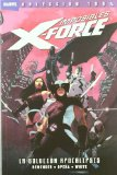 Imposibles X-Force #...