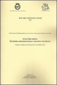 Libertà di filosofare in Naturalibus. I mondi paralleli di Cesi e Galileo