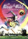 Winnie the Witch Col...