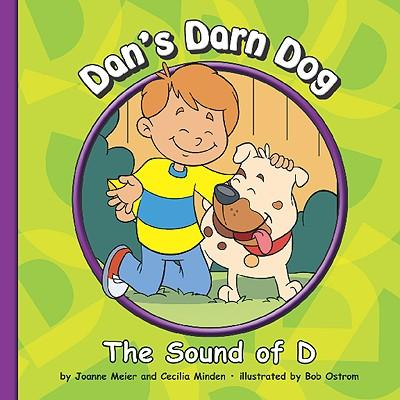 Dan's Darn Dog