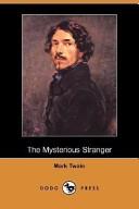The Mysterious Stranger (Dodo Press)