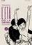 Cover of Dosei Jidai: L'età della convivenza vol. 2