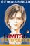 Cover of Himitsu, The Top Secret vol. 1