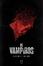 Cover of Os Vampiros