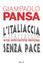 Cover of L'Italiaccia senza pace