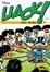 Cover of Uack! n. 15