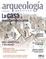 Cover of La casa mesoamericana