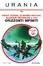 Cover of Orizzonti Infiniti - Year's Best SF 15 - Seconda parte