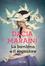 Cover of La bambina e il sognatore