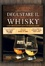 Cover of Degustare il Whisky