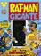 Cover of Rat-Man Gigante n. 20