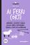 Cover of Ai ferri corti