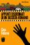 Cover of Appunti disordinati di un tassista romano