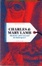 Cover of Macbeth e altri racconti da Shakespeare