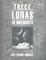 Cover of Trece lunas en movimiento