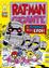 Cover of Rat-Man Gigante n. 26