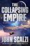 Cover of The Collapsing Empire