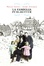 Cover of La famiglia Perlmutter