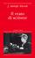 Cover of Il reato di scrivere