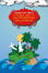 Cover of L'isola della sacerdotessa dell'amore