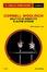 Cover of Delitto in prestito e altre storie