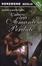 Cover of L'albero degli amanti perduti