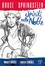 Cover of Bruce Springsteen: Spiriti nella notte