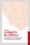 Cover of La voracità del cervello. Coscienza, esperienza, significato