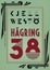 Cover of Hägring 38