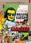 Cover of Mariem Hassan, lo dico al mondo intero