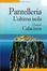 Cover of Pantelleria