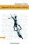 Cover of Appunti di meccanica celeste