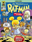 Cover of Rat-Man Collection n. 94