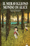 Cover of Il meraviglioso mondo di Alice
