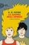 Cover of La guerra degli ormoni