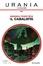 Cover of Il cabalista