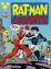 Cover of Rat-Man Gigante n. 27