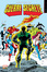 Cover of Guerre Segrete Classic vol. 3