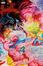 Cover of Sandman Overture n. 5