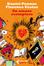 Cover of Un amore esemplare