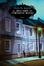 Cover of Il mistero di Paradise Road