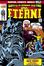 Cover of Marvel Omnibus: Gli Eterni