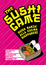 Cover of The sushi game
